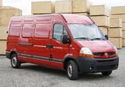 МКПП. Механические коробки передач для RENAULT MASTER 1996–2010